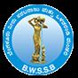 Bangalore Water Supply and Sewerage Board